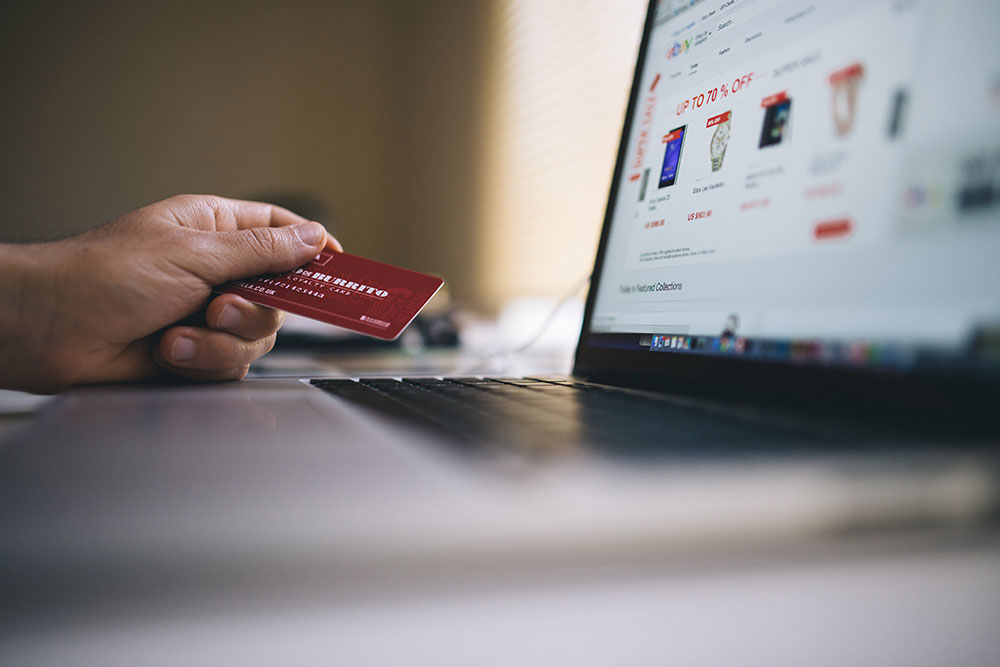 Your online business needs a secure and reliable credit card processing solution - with a full range of payment gateways, including Authorize.net, we've got your solution.